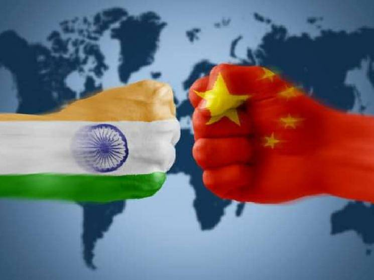 COVID-19 Fallout: India preparing to attract companies & industries moving out of China!