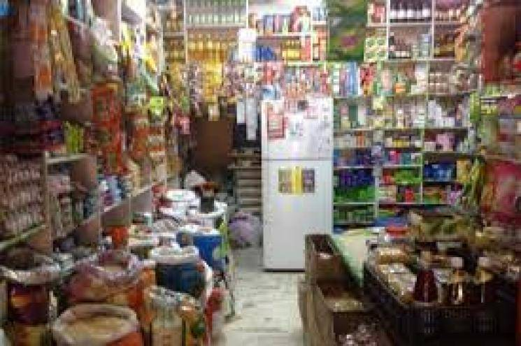 Do not use AC in stores - Chennai Corporation