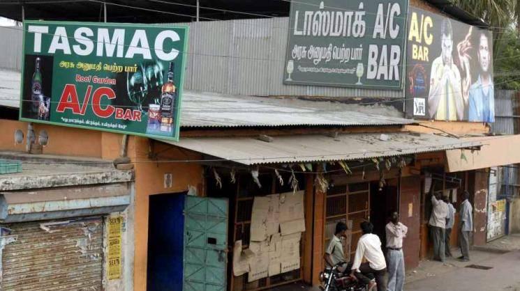 Coronavirus Lockdown | Madras High Court gives permission for online liquor sale in Tamil Nadu