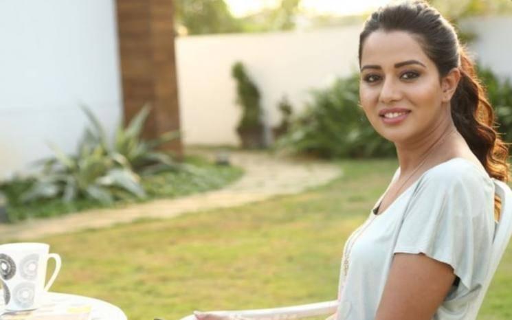 Raiza Wilson Shared A Video Saying Hi And Bye