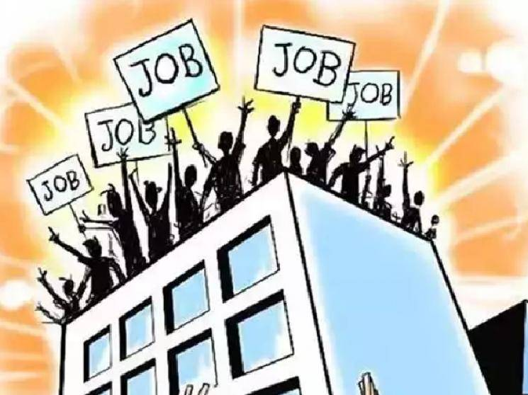 COVID-19 & lockdown leave over 120 million Indians jobless by April!