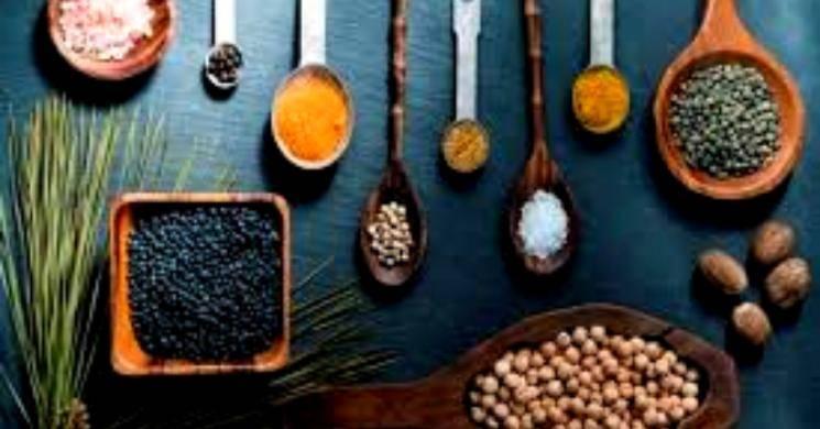 Siddha medicine to control the intensity of Corona