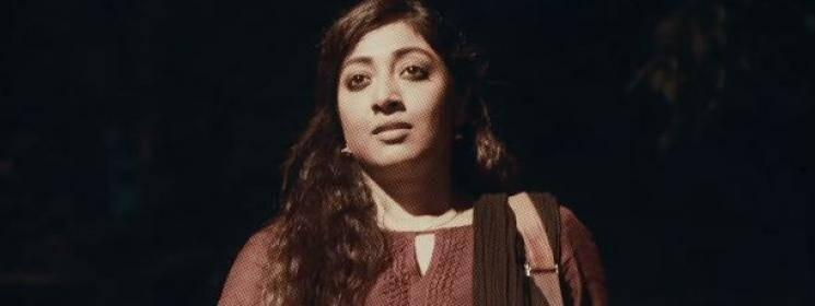 Kaali Season 2 - The Story So Far | Season 1 Recap | Official Trailer | 29th May on ZEE5