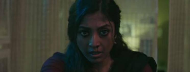 Kaali - Season 2 | Official Trailer (Hindi) | A ZEE5 Original | Premieres 29th May on ZEE5