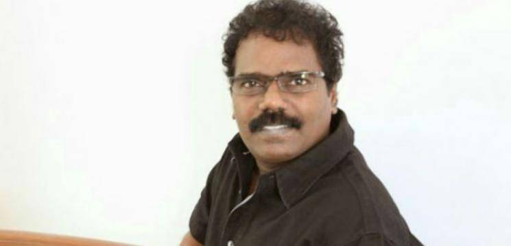 Thangar Bachan About Functioning Of Liquor Shops