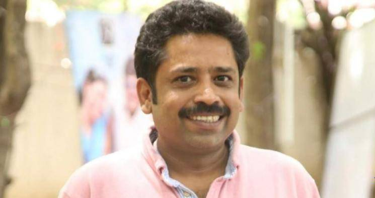 Seenu Ramasamy About Functioning Of Wine Shops