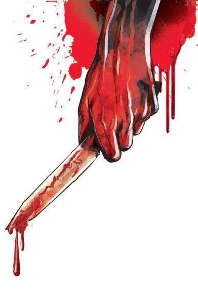 Tasmac Open in Tamil Nadu crimes began