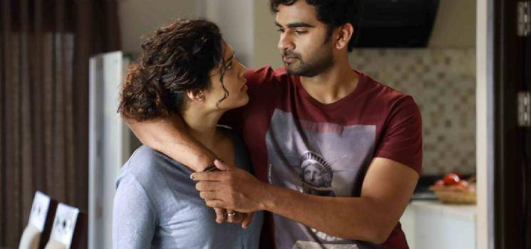 Oh My Kadavule to be remade in Hindi - confirms director Ashwath Marimuthu