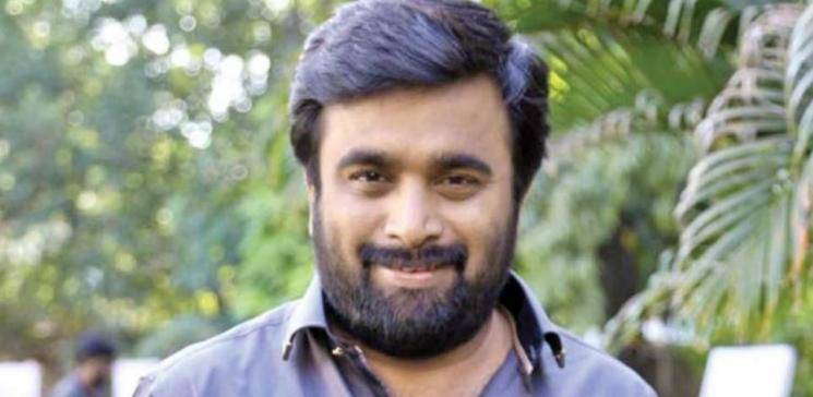 Sasikumar Helps Farmer In Corona Lockdown