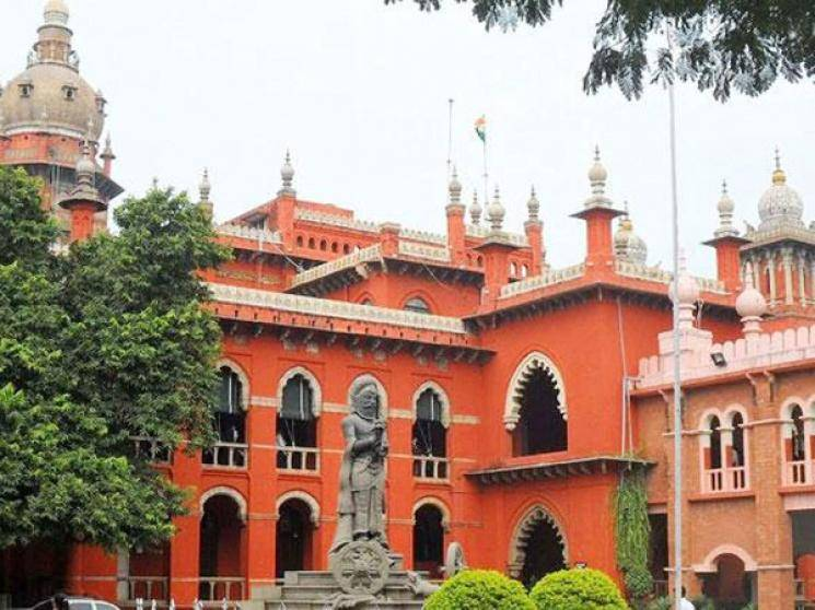 Breaking: Madras High Court orders closure of all TASMAC wine shops till May 17th!