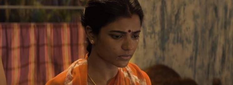 World Famous Lover - Romantic Sneak Peek | Vijay Deverakonda, Aishwarya Rajesh