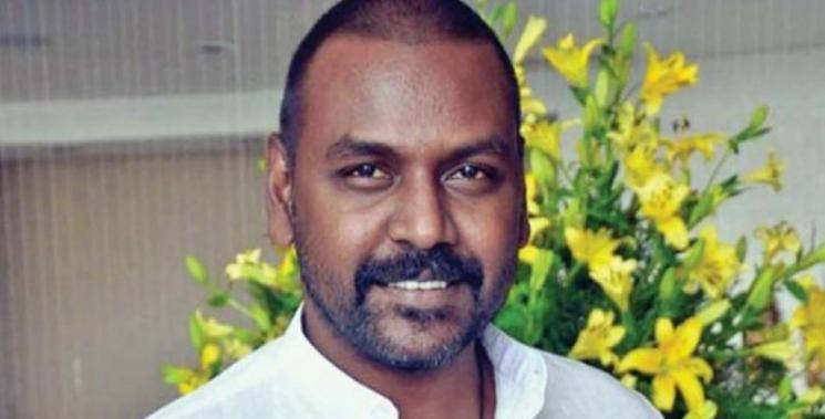 Raghava Lawrence Requests Kerala CM For Help