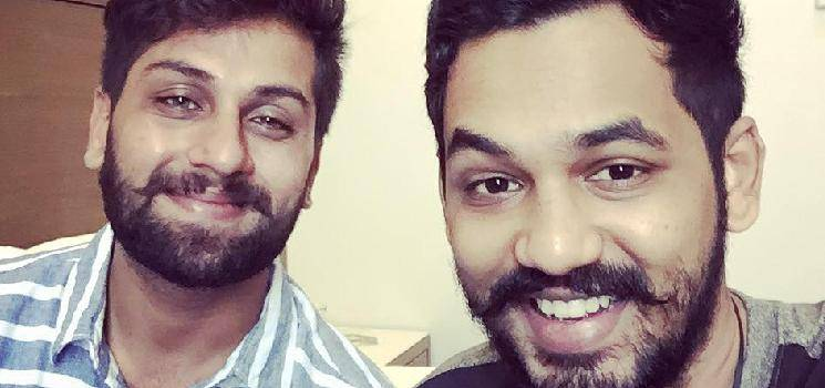 Good News for Hiphop Tamizha Adhi fans - Odavum Mudiyadhu Oliyavum Mudiyadhu first single update!