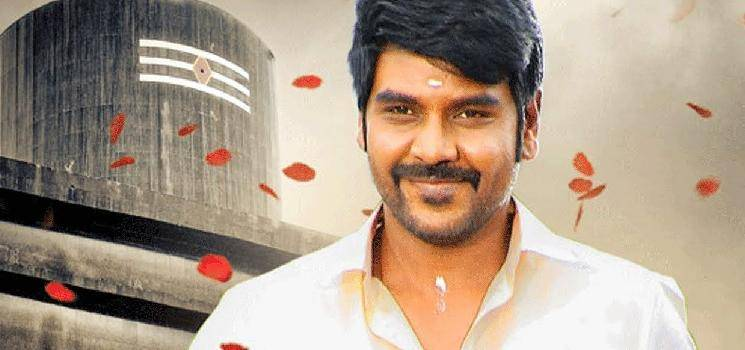 Raghava Lawrence's important request to Thalapathy Vijay and Anirudh Ravichander