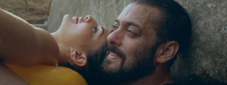 Tere Bina Teaser | Salman Khan | Jacqueline Fernandez | Ajay Bhatia