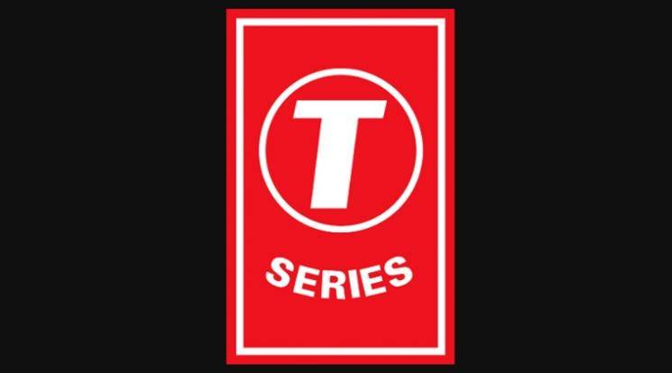 T-Series office sealed due to corona contamination