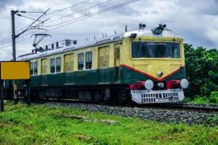 Special trains to run amid corona