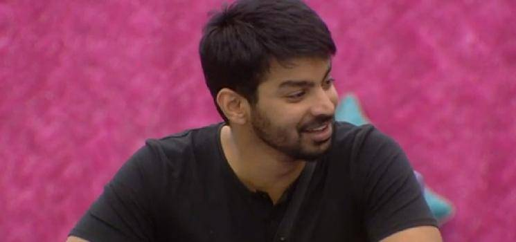 Mahat Raghavendra agrees to reduce his salary to help producers! Check out this latest video!