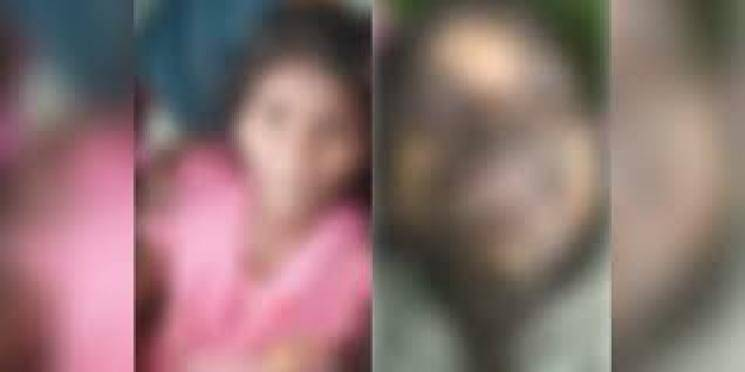 Girl killers should be executed - vijayakant