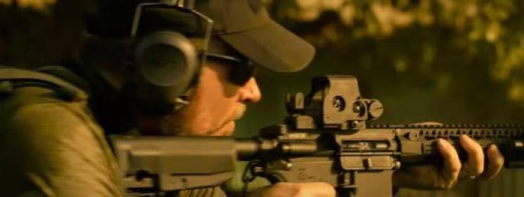 Every Kill in Extraction ft. Chris Hemsworth & Randeep Hooda | Extraction | Netflix India