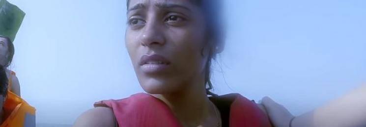 Swecha Video Song || Sita On The Road || Kalpika Ganesh, Khatera Hakimi, Uma lingaiah, Nesa Farhadi
