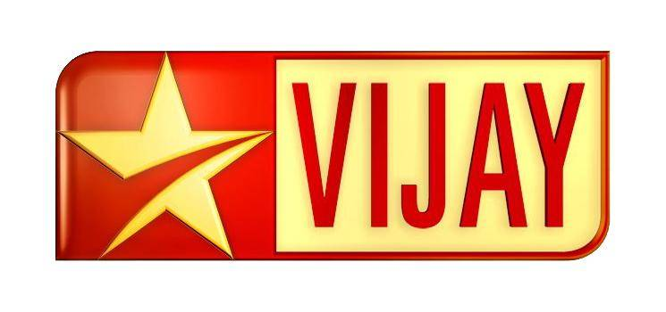 RESPECT: Vijay TV donates 75 Lakhs to the channel's technicians and daily wage workers!