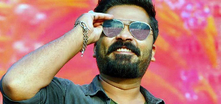 STR's cooking video at his home during lockdown goes viral - check out!