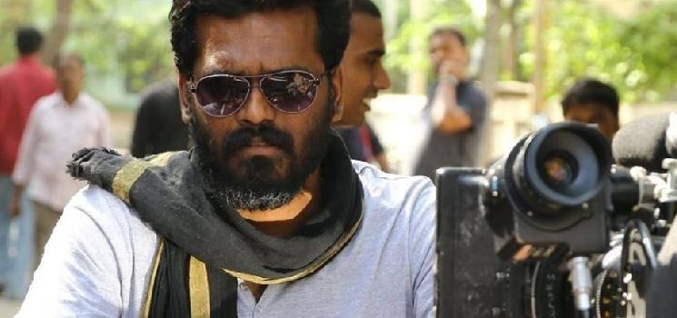 SHOCKING: 4G Tamil movie director AV Arun Prasath / Venkat Pakkar passes away!