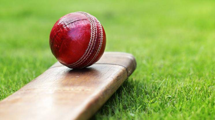 T10 Vincy Premier League to be the first cricket tournament after coronavirus lockdown