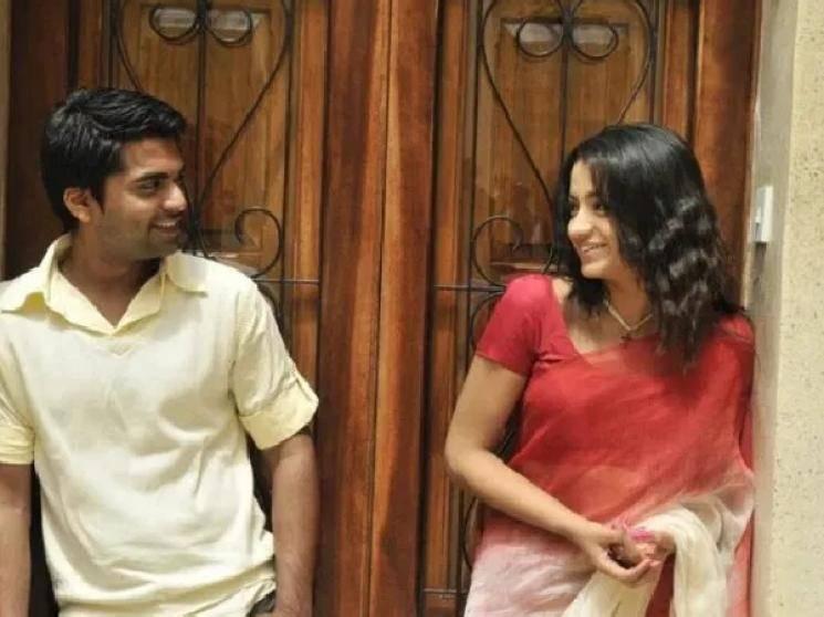 AR Rahman to compose for GVM-Trisha's Karthik Dial Seytha Yenn!
