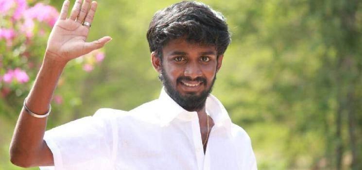 KPY Dheena clarifies on fake Twitter profiles in his name | Master fake updates