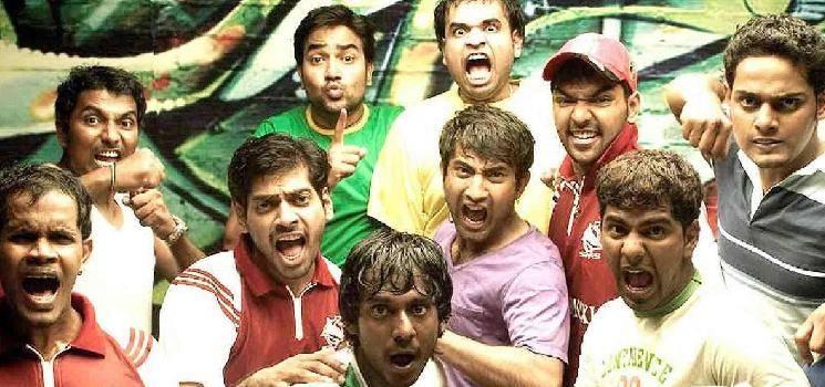 Will the boys be back again? Venkat Prabhu reveals if he has plans for Chennai 28 Part 3!