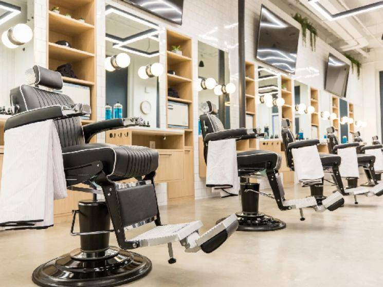 TN Government to provide cash assistance of Rs. 2000 to all hairdressers!