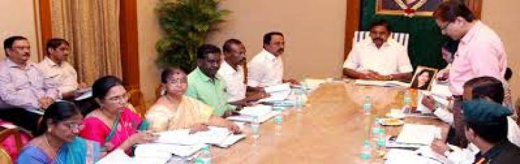 10 Public exams to be held from June 15 to 25 in TN
