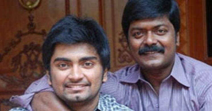 Atharva Opens About His Dad On His Birthday