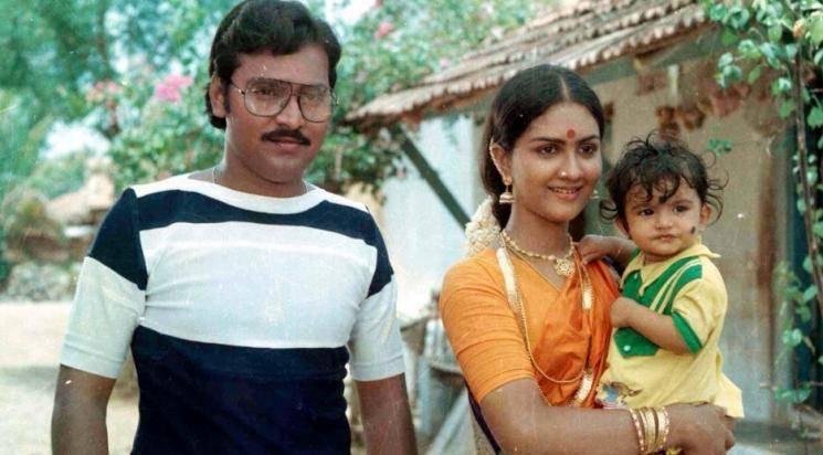 Sasikumar In Munthanai Mudichu Movie Remake