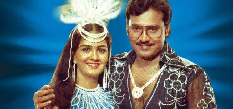 OFFICIAL: Sasikumar to act in the remake of Bhagyaraj's Mundhanai Mudichu!