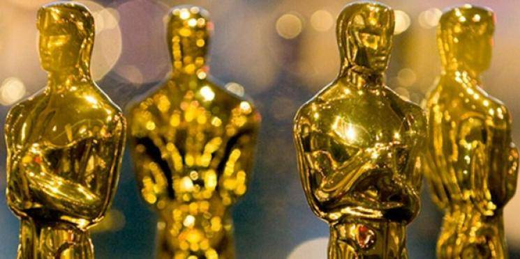 Oscars 2021 might get postponed due to coronavirus pandemic: Report