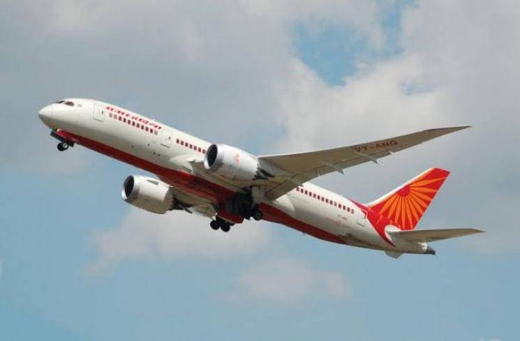 Coronavirus lockdown | India to resume domestic air travel services from May 25