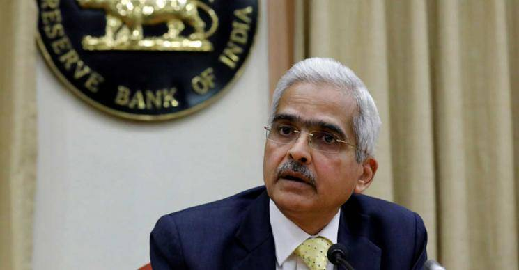 Coronavirus crisis | RBI allows banks to offer moratorium on EMI payments for 3 more months