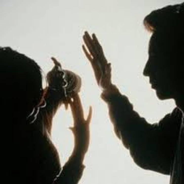 5,740 cases of family violence in Tamil Nadu