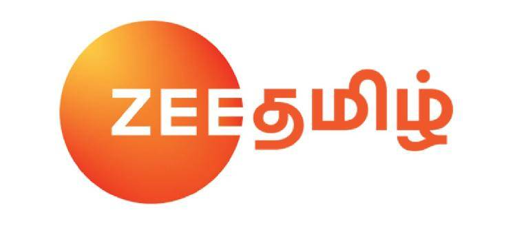 Zee Tamil resolves to unlock the power of humanity with music; celebrates 25 years of Sa Re Ga Ma Pa