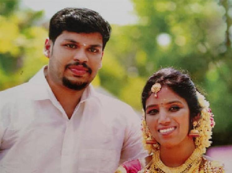 Man kills wife in Mammootty Mohanlal hit movie Karimpinpoovinakkare style!