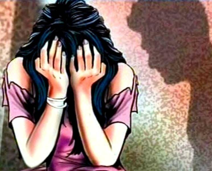 Woman raped in car in Villupuram