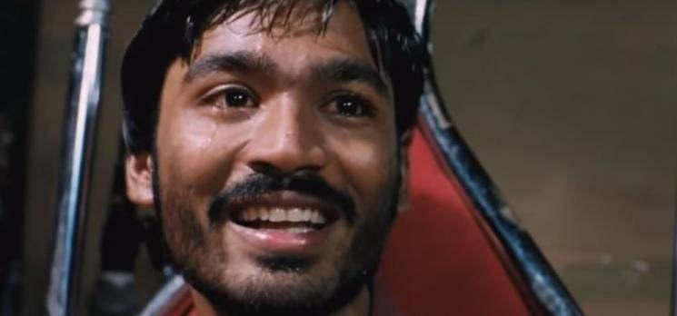 Fourteen Years Of Selvaraghavans Pudhupettai Movie