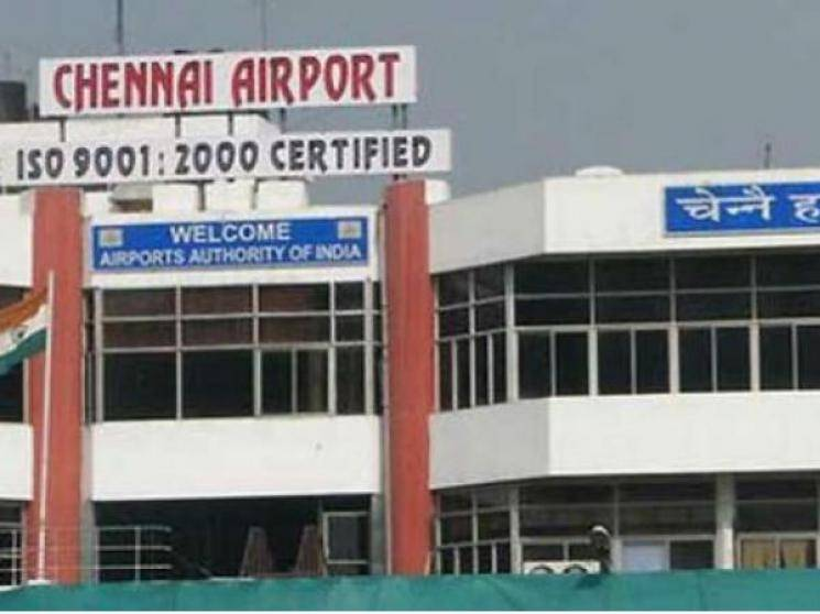Here are the standard procedures for passengers at different Tamil Nadu airports!