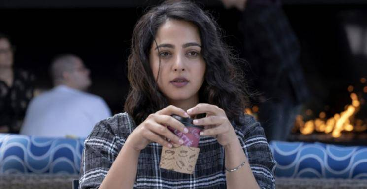 Anushkas Silence Movie Gets UA Censor Certificate