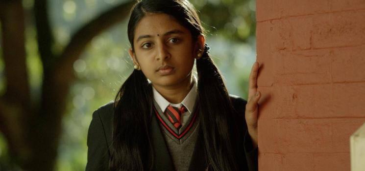 Sillu Karuppatti director Halitha Shameem shares exciting details about her next film Minmini!