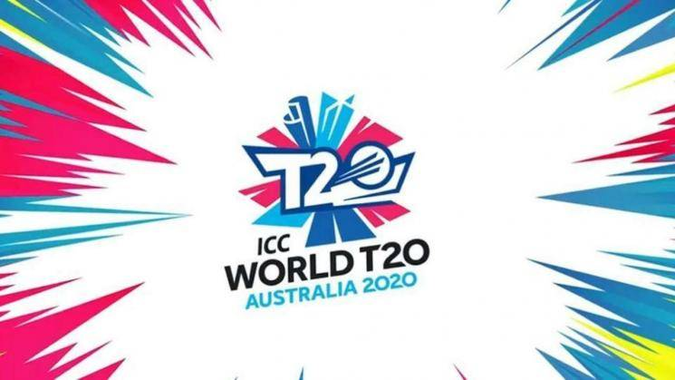 No decision on T20 World Cup yet - ICC's next meeting on June 10