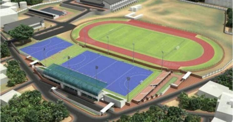 Coronavirus crisis | 36th National Games in Goa postponed indefinitely due to pandemic